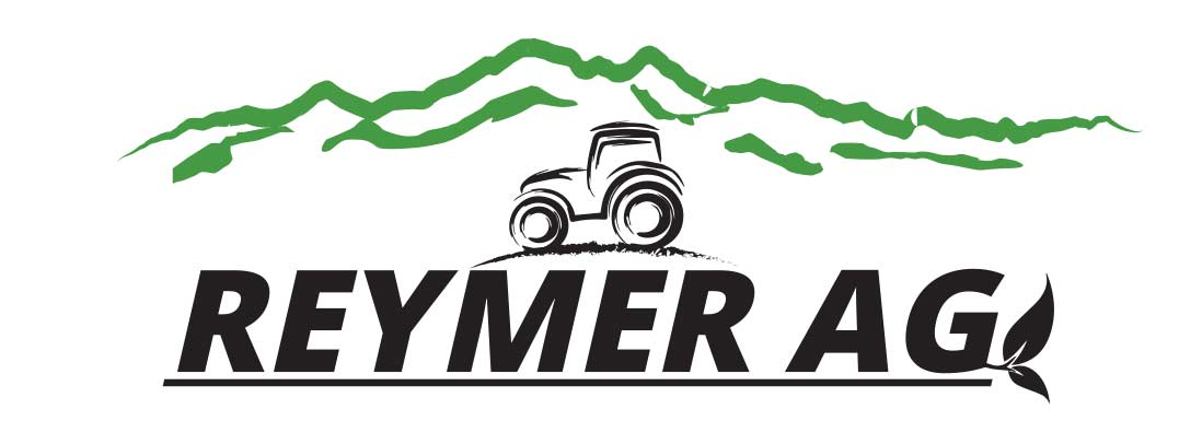 Reymer ag logo